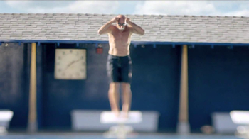 Rite Aid TV Spot, 'Diving Board' - Thumbnail 4