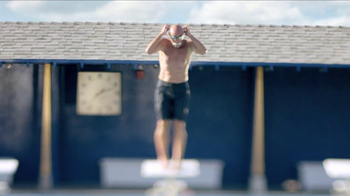 Rite Aid TV Spot, 'Diving Board' - Thumbnail 5