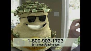 Bag of Money thumbnail