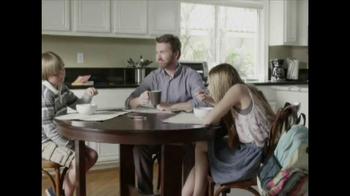 Peachtree Financial TV Spot, 'Bag of Money' - Thumbnail 1