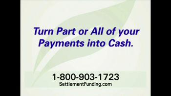 Peachtree Financial TV Spot, 'Bag of Money' - Thumbnail 7