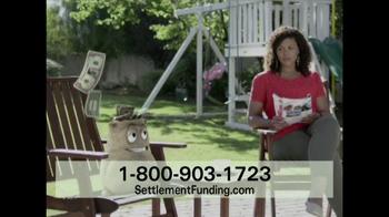 Peachtree Financial TV Spot, 'Bag of Money' - Thumbnail 9