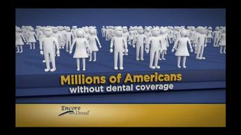 Encore Dental TV Spot For Important News - Thumbnail 2