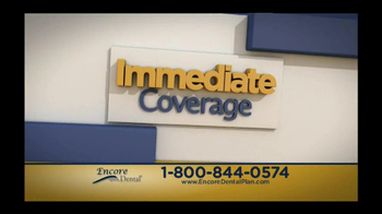Encore Dental TV Spot For Important News - Thumbnail 4