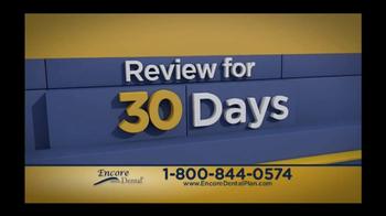 Encore Dental TV Spot For Important News - Thumbnail 8