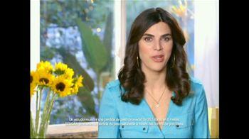Sensa TV Spot, 'Funciona' [Spanish]