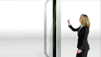 Energy Tomorrow TV Spot, 'Energy Future' - Thumbnail 9