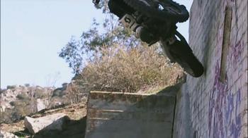 Lucas Oil TV Spot, 'Motorbiking' Featuring Colton Haaker - Thumbnail 5