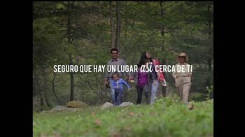 Discover the Forest TV Spot, 'La Familia' [Spanish] - Thumbnail 9