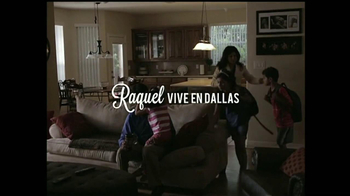 Discover the Forest TV Spot, 'La Familia' [Spanish] - Thumbnail 1
