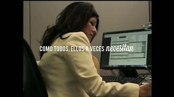 Discover the Forest TV Spot, 'La Familia' [Spanish] - Thumbnail 3