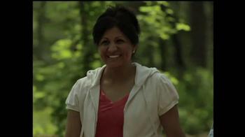 Discover the Forest TV Spot, 'La Familia' [Spanish] - Thumbnail 6