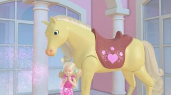Barbie Life in the Dreamhouse TV Spot - Thumbnail 7