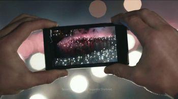Verizon TV Spot, 'Sparklers'