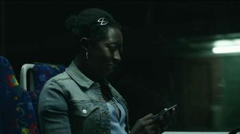 Verizon TV Spot, 'Sparklers' - Thumbnail 10