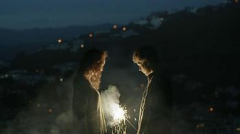 Verizon TV Spot, 'Sparklers' - Thumbnail 2