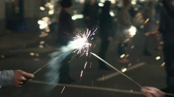 Verizon TV Spot, 'Sparklers' - Thumbnail 3