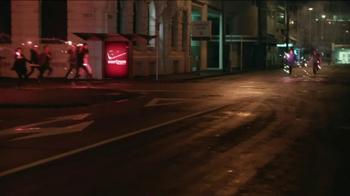 Verizon TV Spot, 'Sparklers' - Thumbnail 7