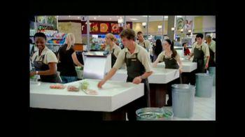 Ziploc Slider Bags TV Spot, 'Bodega' [Spanish]