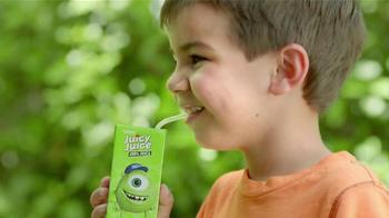 Juicy Juice TV Spot, 'Monsters University' - Thumbnail 5