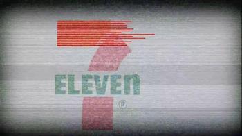 7-Eleven TV Spot, 'Awesummer' Featuring Keelan Dadd and Danny Davis - Thumbnail 1