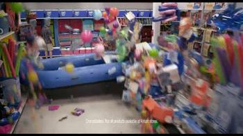 Kmart TV Spot, 'Grown Ups 2' - Thumbnail 10
