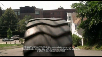 Kmart TV Spot, 'Grown Ups 2' - Thumbnail 6