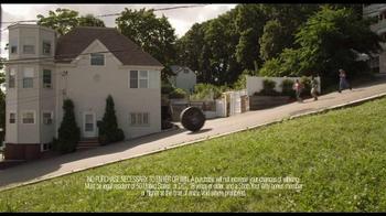 Kmart TV Spot, 'Grown Ups 2' - Thumbnail 7