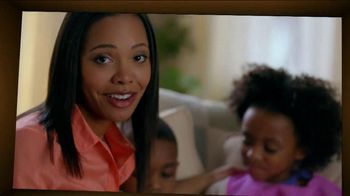 Payless Shoe Source TV Spot, 'Mom BOGO' - 834 commercial airings