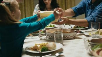 Target TV Spot, 'Feed USA: Mike' - Thumbnail 9