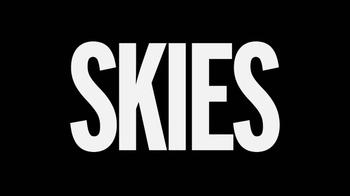 Hershey's Chocolate TV Spot, 'Falling Skies' - Thumbnail 10