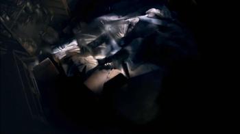 Hershey's Chocolate TV Spot, 'Falling Skies' - Thumbnail 3
