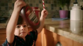 Hershey's Syrup TV Spot [Spanish] - Thumbnail 3