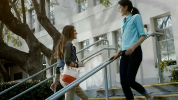 Target TV Spot, 'Feed USA: Kate' - Thumbnail 5