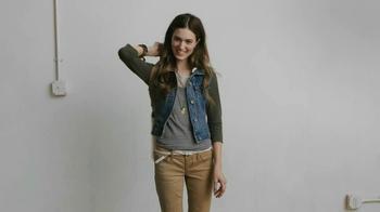 Target TV Spot, 'Feed USA: Kate' - Thumbnail 7