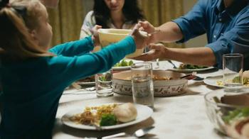 Target TV Spot, 'Feed USA: Kate' - Thumbnail 9