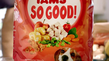 Iams TV Spot, 'So Happy You're Home' - Thumbnail 8