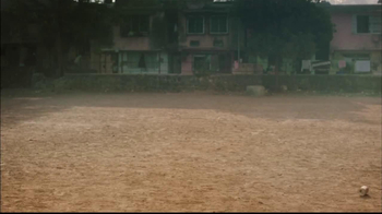 FIFA TV Spot, 'India' - Thumbnail 1