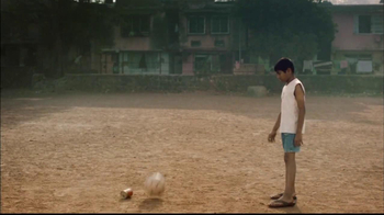 FIFA TV Spot, 'India' - Thumbnail 2
