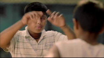 FIFA TV Spot, 'India' - Thumbnail 5