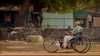 FIFA TV Spot, 'India' - Thumbnail 6