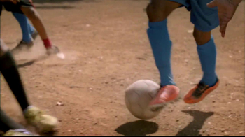 FIFA TV Spot, 'India' - Thumbnail 7