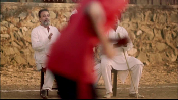 FIFA TV Spot, 'India' - Thumbnail 8