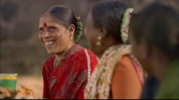 FIFA TV Spot, 'India' - Thumbnail 9