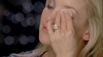 Almay Lash Care TV Spot Featuring Kate Hudson - Thumbnail 4