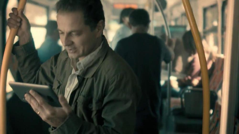 XFINITY TV Commercial, 'Customer Service'