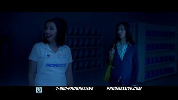 Progressive Loyalty Program TV Spot, 'Stand By You' - Thumbnail 10