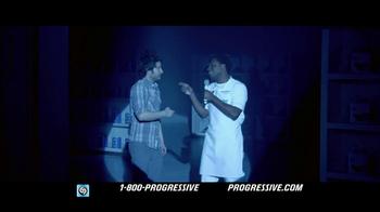 Progressive Loyalty Program TV Spot, 'Stand By You' - Thumbnail 8