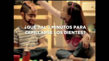 2min2x TV Spot, 'Helado' [Spanish] - Thumbnail 6