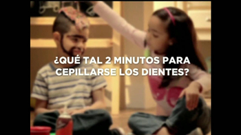 2min2x TV Spot, 'Helado' [Spanish] - Thumbnail 7